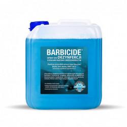 BARBICIDE Spray do...