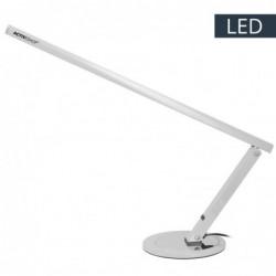LAMPA NA BIURKO SLIM LED...