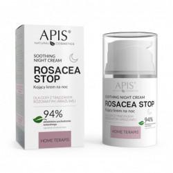 APIS ROSACEA- STOP Home...