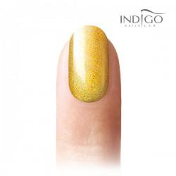 Efekt Holo Gold 2,5 g