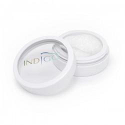Indigo White Collection 02