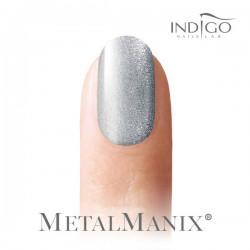 Metal Manix® Effect 2,5 g