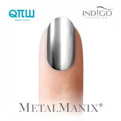Metal Manix® Multi Chrome...