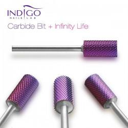 Frez Indigo Style 1
