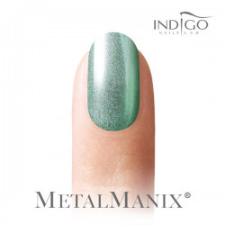Metal Manix® Tiffany Effect...