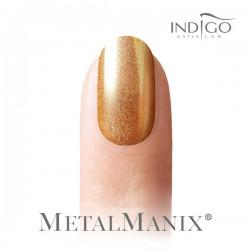 Metal Manix® Russian Gold...