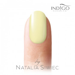 Chica Banana Gel Polish 7ml