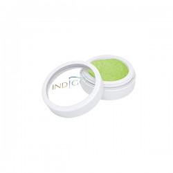 Lime Indigo Acrylic Neon 2 g