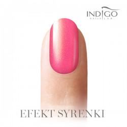 Efekt Syrenki Neon Pink 2,5 g