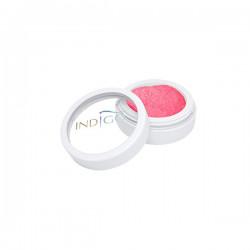 Pink Fruit Indigo Acrylic...