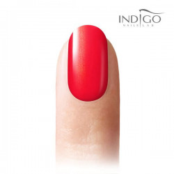 Red Delicious Gel Polish 7ml