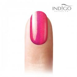 Pixel Effect Neon Pink 2,5 g