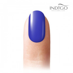Adriatic Gel Polish 7ml