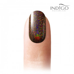 Efekt Holo Brown 2,5 g