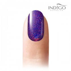 Efekt Holo Violet 2,5 g