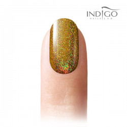 Efekt Holo Royal Gold 2,5 g