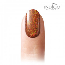 Efekt Holo Copper 2,5 g