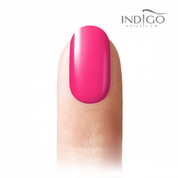 Piggy Gel Polish 7ml
