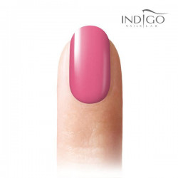 Madame Gel Polish 7ml