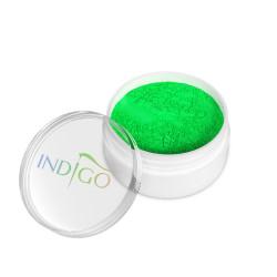 Smoke Powder Ultragreen 1,5 g