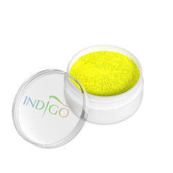 Smoke Powder Yellowmania 1,5 g