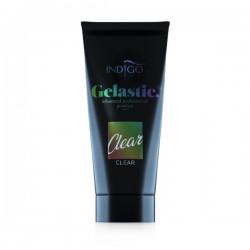 Gelastic Clear 60 g