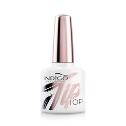 Tip Top Top Coat 7 ml