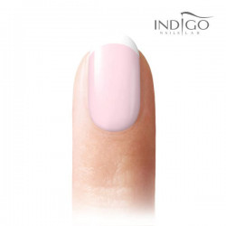 Milky Pink Gel Polish 7ml