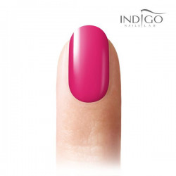 Pink-a-Colada Gel Polish 7ml