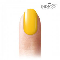 Giorgio Banani Gel Polish 7 ml