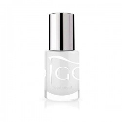 Matt Effect Top Coat 10ml