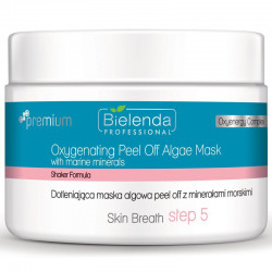 BIELENDA Skin Breath...