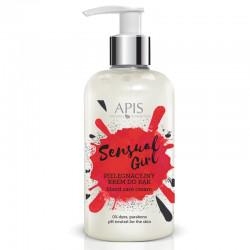 APIS Sensual Girl -...