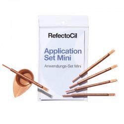 REFECTOCIL Application Set...