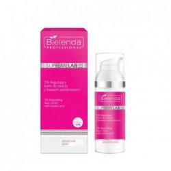BIELENDA Sensitive Skin 5%...