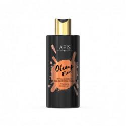 APIS OLIMP FIRE...